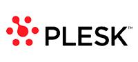 plesk panel logo
